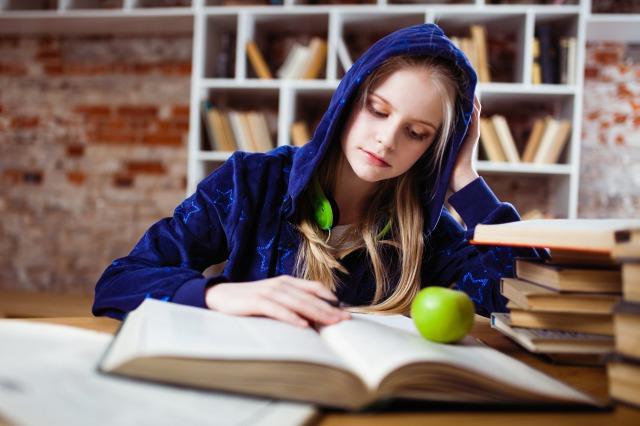 小説を書くには人生経験や社会経験が豊富でなければならないのか?