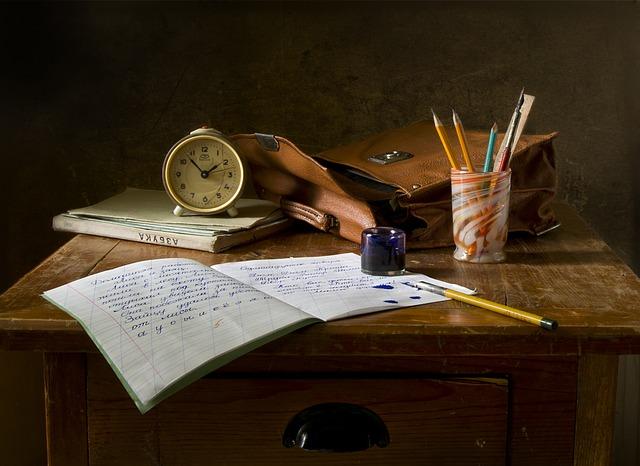 人はなぜ小説を書くのか?【とある作家の出した1つの答え】