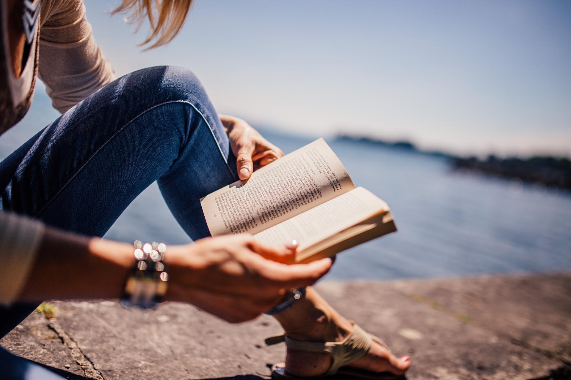 ページをめくらせる力が異次元だった名作小説【海辺のカフカ】
