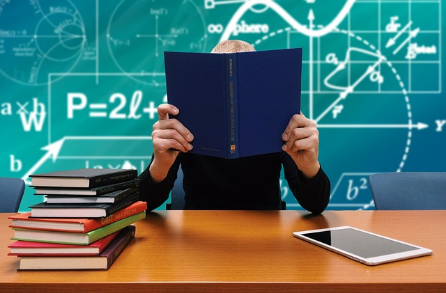 ファンタジー作家になるために勉強しておくと良い教科ランキング