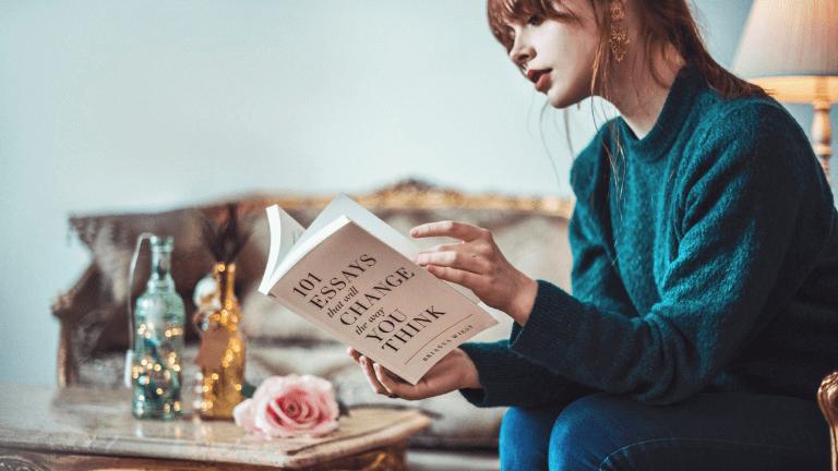 ネット小説の連載における引きの重要性